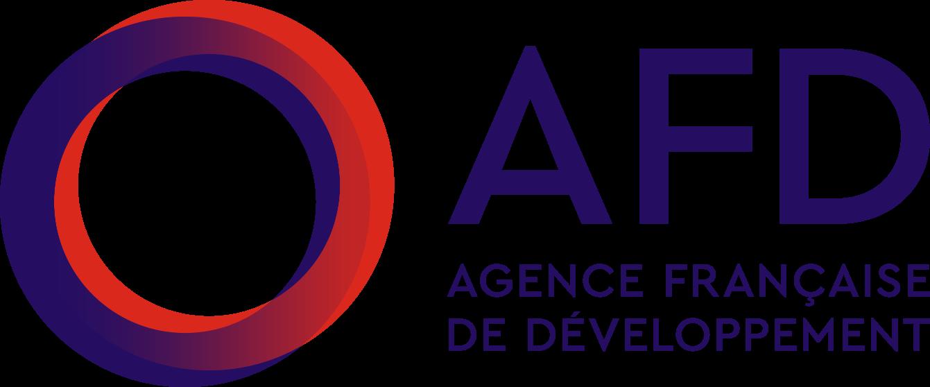 Accueil Afd Agence Francaise De Developpement